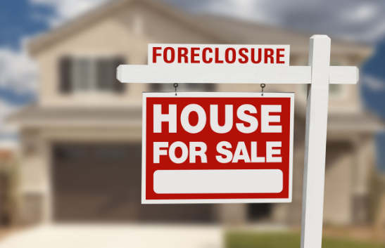 Foreclosed Homes For Sale Clarksville TN