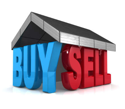 Real estate for buy and sell in Clarksville