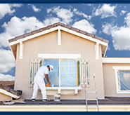 Professional Painting Company Clarksville TN